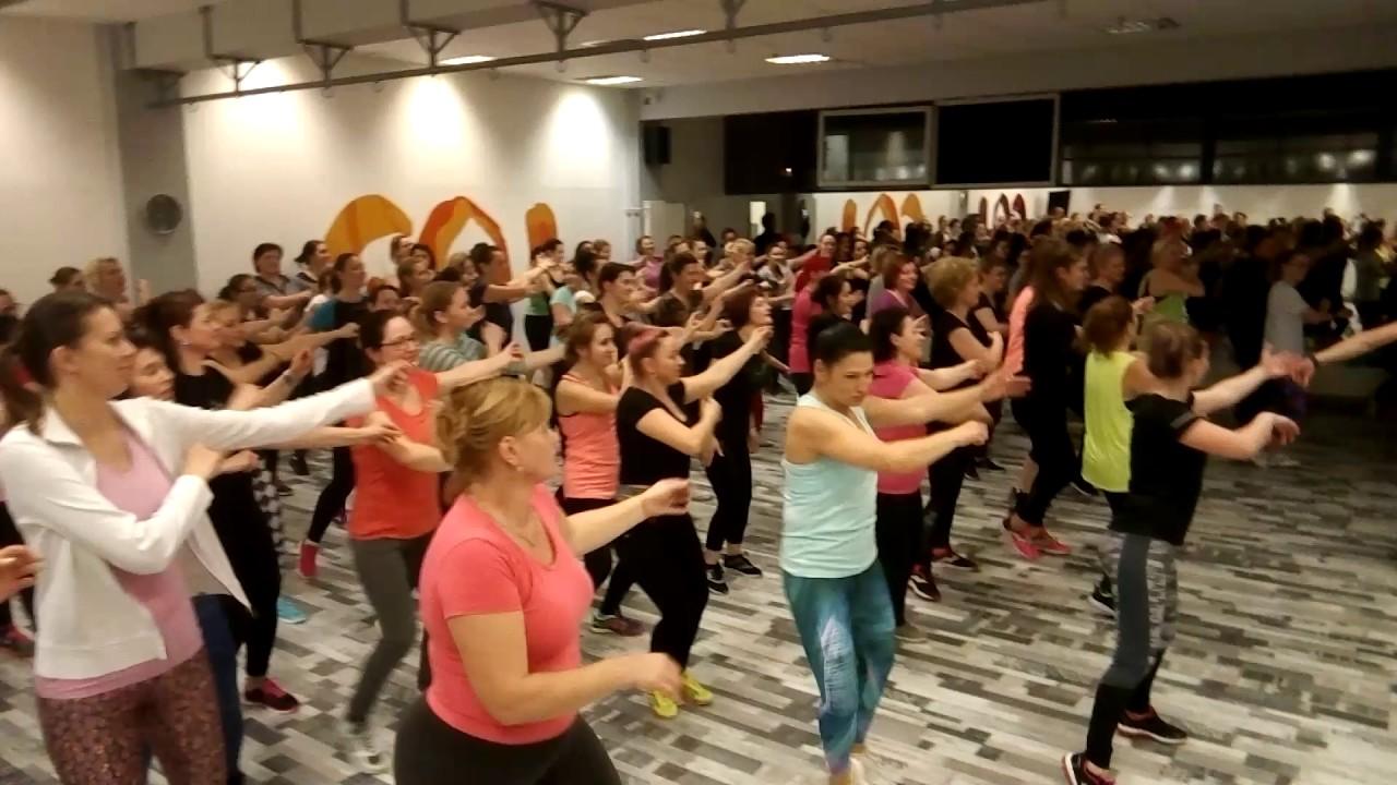 Cum să dansezi pentru a pierde în greutate | formatiaoccident.ro