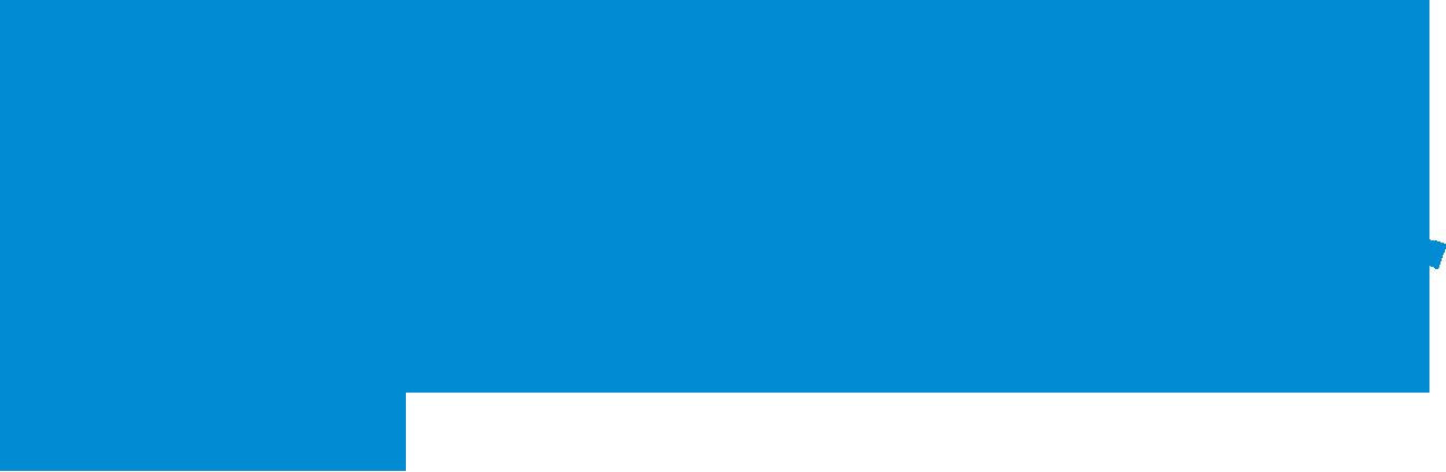 Anvi Center